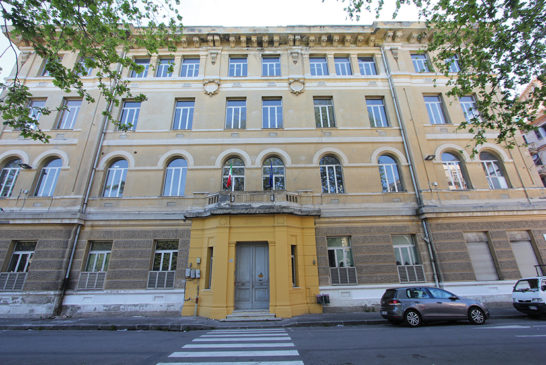 15. Ist. Nautico Piazza Palermo (3)