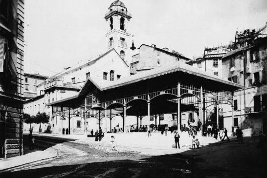 33. 35422 Mercato di Piazza del Carmine ultimato (1)