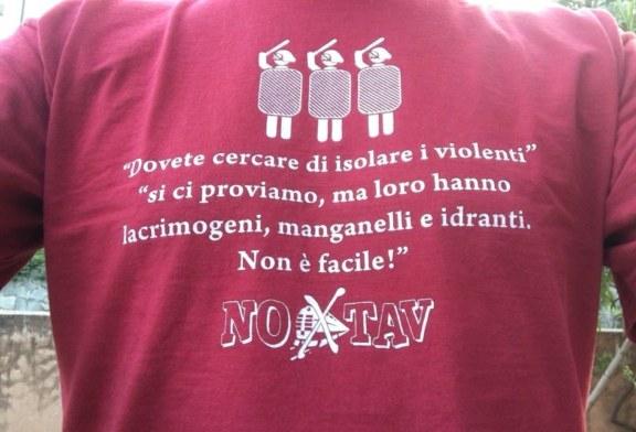 No tav, maxi-processo da buttare. La Cassazione boccia i pm di Torino