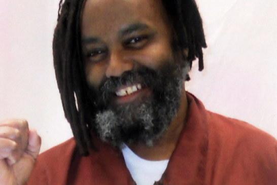 Mumia Abu-Jamal: «Come divenni una pantera nera»