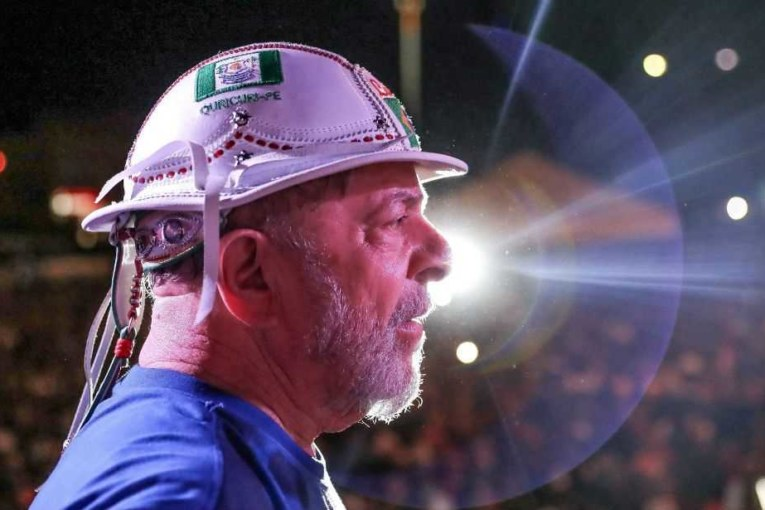 Brasile, cosa c'è dietro l'arresto di Lula