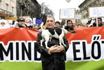 Ungheria, perché ha stravinto Orbàn