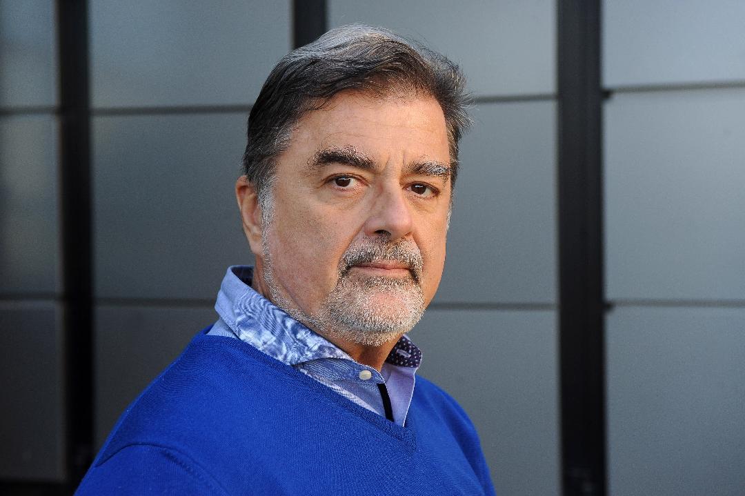 """Fabio Anselmo, l'avvocato che difende le vittime dei """"buoni"""""""