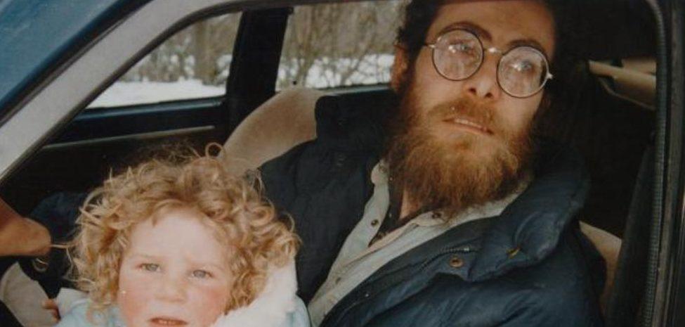 Perché è morto Aldo Bianzino? Chi lo ha ucciso?