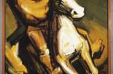 Genova, la mostra di pittura che fu bloccata da Pinochet