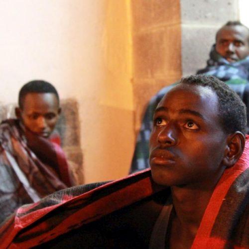 Migranti, in Yemen una tragedia nella tragedia