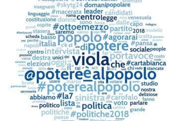 Partitino o social forum? Il futuro di Potere al popolo