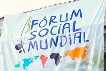 Un altro Forum Sociale Mondiale è possibile, e necessario