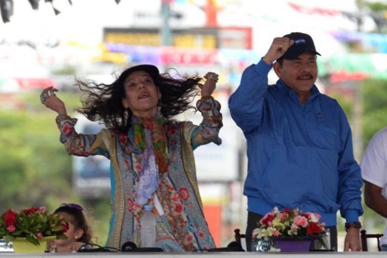 Nicaragua tra proteste, resistenza e repressione