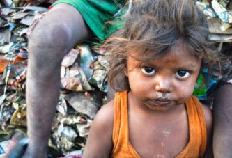 India: discriminazione di genere tra aborti selettivi e bambine morte