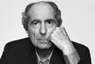 Philip Roth, una morte da gigante