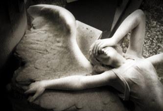 Genova, a Staglieno rivive la città dei morti