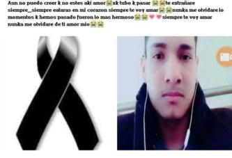 Genova, la polizia spara durante un Tso, ucciso un 21enne