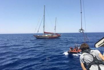 Migranti, l'Europa diventa un'isola, solidarietà fuorilegge