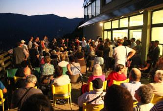 Emergenza casa: DigaVox riapre il dibattito a Genova