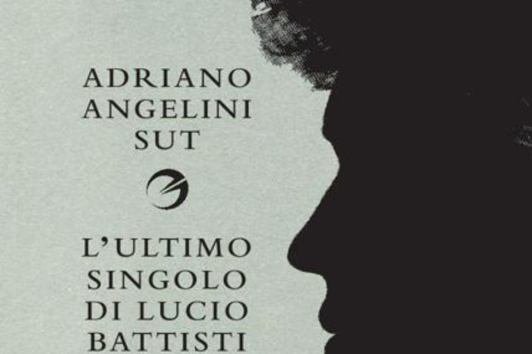 Battisti (e Roma) mon amour