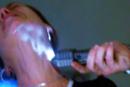 La polizia al tempo di Salvini: impunita e con pistola taser