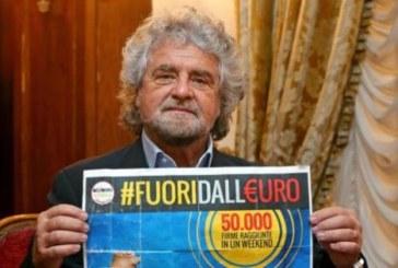 Euro o no, e se la sovranità monetaria fosse solo un mito?