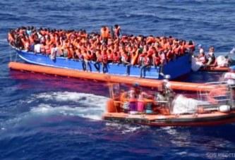 Migranti, i numeri veri sugli sbarchi