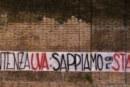 Giuseppe Uva, non è Stato nessuno. La sentenza pericolosa