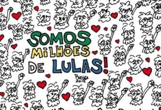 Brasile, bloccata la scarcerazione di Lula