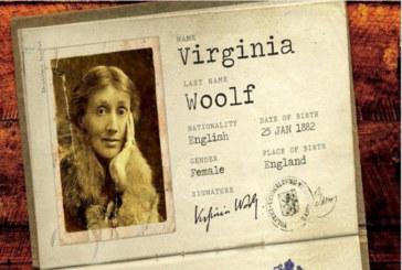 "Racconti d'estate 2. Woolf, ""La casa stregata"""