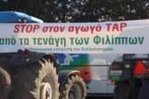 No Tap, otto attivisti alla sbarra nella Grecia di Tsipras