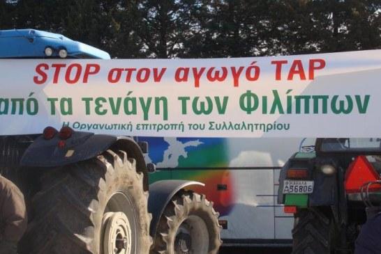 foto-tap-grecia