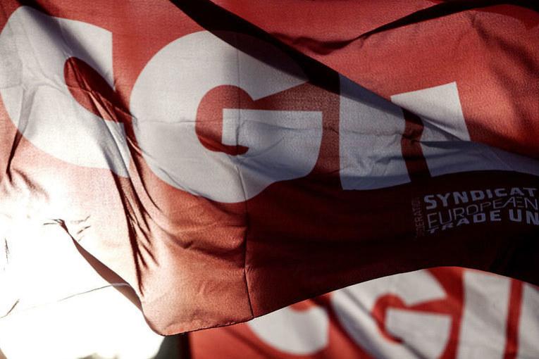 Cgil, il congresso non decolla. Il j'accuse della minoranza