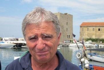 Omicidio Vassallo, indagato un carabiniere