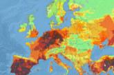 Caldo da bollino rosso, 24mila morti in undici anni