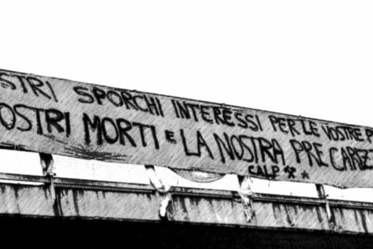 Genova, funerale alla pacatezza