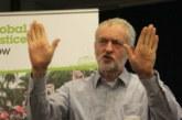 Corbyn: nazionalizzare i social media