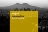 Il debito di Napoli non è ingiusto, è illegittimo