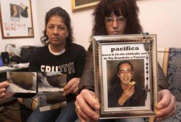 Omicidio Uva, pg in Cassazione contro assoluzioni