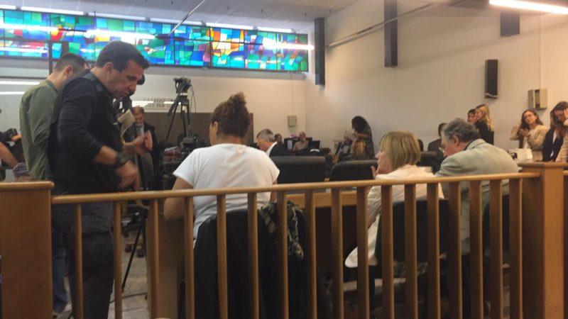 Svolta nel processo Cucchi, uno dei carabinieri imputati accusa i colleghi
