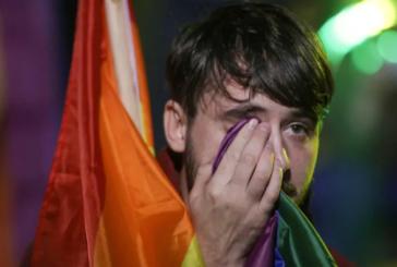 Romania, flop del referendum omofobo. Intanto a Verona...