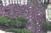 Brasile, saranno le donne a fermare Bolsonaro