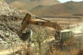 Carabinieri infedeli e trafficanti di rifiuti, sei arresti