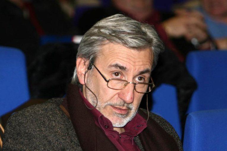Dino Greco: «Pap, lacerazione destinata a durare?»