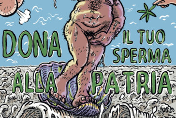 Verona, la Lega si finanzia sul corpo delle donne