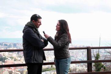 Sergio Triglia: «PaP, un'occasione perduta»