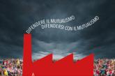Milano, Unicredit contro RiMaflow, tutti contro Unicredit