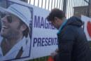 Magherini, tutti assolti i carabinieri: il fatto non costituisce reato