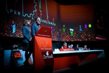 Cucchi e Anselmo: basta compromessi sui diritti umani