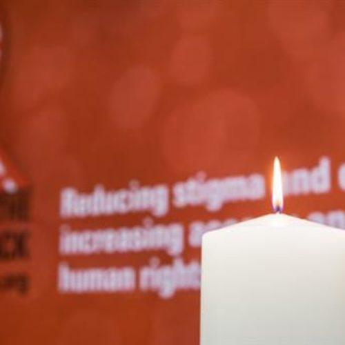 Speciale 1 dicembre. Lotta all'Aids, passi indietro in Grecia e Florida
