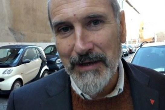 Ferrero: «Solo i conflitti sociali manderanno a casa questo governo»