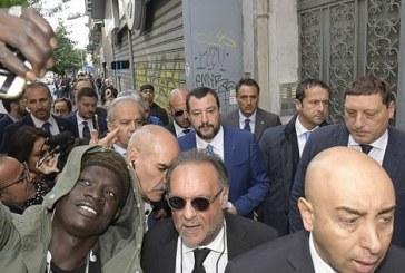 Decreto Salvini, i ricorsi dei sindaci e dei richiedenti asilo