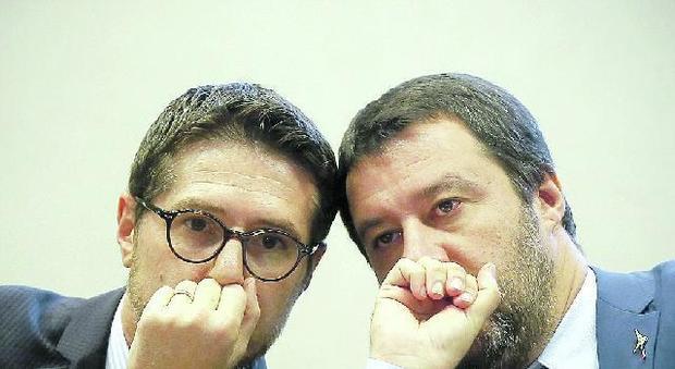 Decreto Salvini, disobbedire è giusto