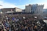 Da Salvini a Zingaretti: la santa alleanza per il Tav